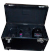 cooking acessories flight case new