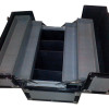 make up flight cases-product3