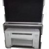 printer flight case new