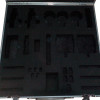 sensor kit flight case new